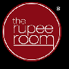 RupeeRoom offer Indian