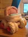 EAST END NAPPY CAKES ON FACEBOOK offer Accessories