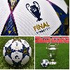 2013 UEFA Champions League Final Tickets offer Sports Events