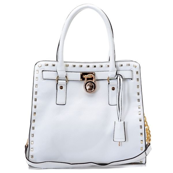 bags michael kors outlet ax59  bags michael kors outlet