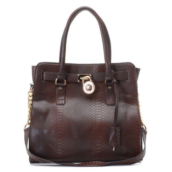 69 off michael kors bag michael kors handbag outlet and for Affordable furniture tas
