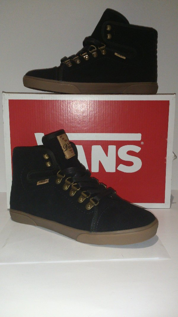 UGG chaussures ashdale
