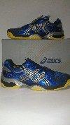 asics gel-bela 2 tennis shoes. new, boxed offer Footwear & Shoes