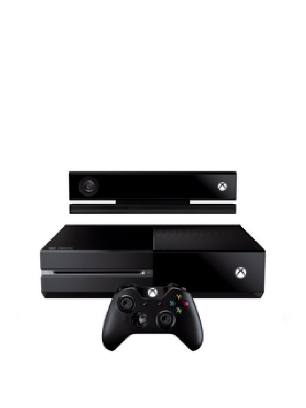 Xbox One For Sale Or Swap Offer Scotland ayr scotland £320