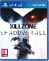 Killzone Swap For Ghosts Or Bf4 offer Playstation Games