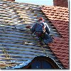 W&W Roof Right offer builders