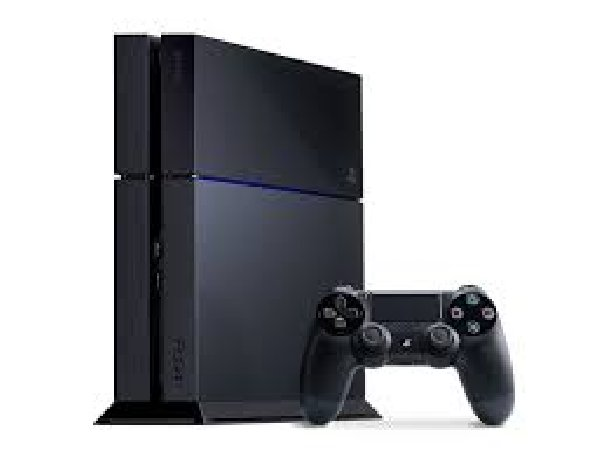 Playstation 4 for sale offer south ayrshire ka8 330 - Playstation one console for sale ...