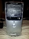 Dell Dimensions 5150 Desctop tower £60 or swap for a phone? offer Computers & Laptops