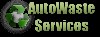 AutoWaste Services Scotland Tyre Recycling, Recycling Car Tyres, Ayrshire ayr Scotland  offer Recycling