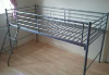 metal mid sleeper without matress offer BedRoom
