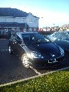 honda civic sport 1.6 vtec for sale offer Cars