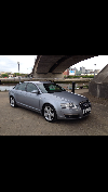 AUDI A6 2.0 TDI offer Cars
