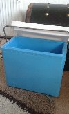 large cool box for sale kilmarnock offer Camping
