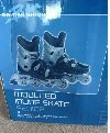 BRAND NEW AND BOXED British Knights Moulded Inline offer Other Sports