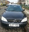 FORD MONDEO 2002 2.0LX, MOT DEC 2015 £700 offer Cars