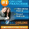 New Franchisees Wanted - 250K First Year Potential offer Miscellaneous