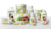 Buy Nutrition, weight loss, Anti-Aging Health Prod offer Health & Beauty