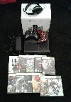 Xbox 360 bundle  offer Xbox Consoles