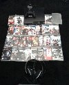 PS3 SLIMLINE BUNDLE  offer Playstation Consoles
