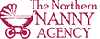 The Northern Nanny Agency offer Other Shops & Business