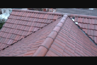 roofing glasgow Picture