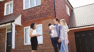 Best Letting Agents  Picture
