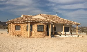HOUSES AND FARMS F Picture