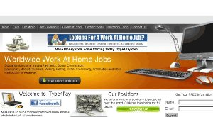 Create a Real Income offer Other Jobs