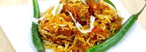 10% Discount @ India Picture
