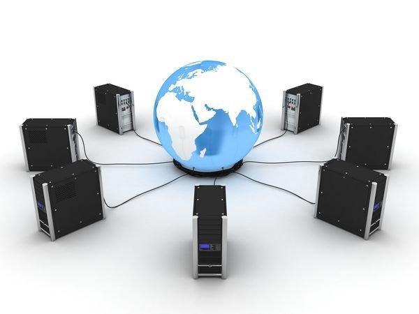 Buy Cheap UK Dedicated Server Hosti Offer Berkshire london