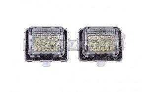 Mercedes A0009052809 NOX Sensor Offer Kent United Kingdom £279 95